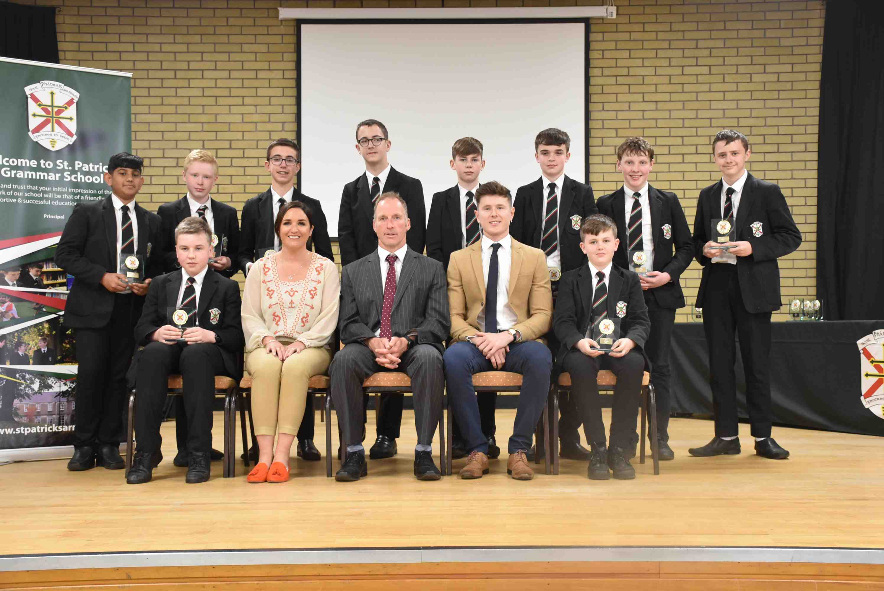 juniorprizegiving2